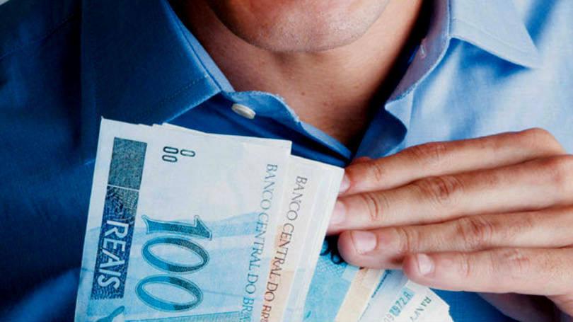 Os profissionais mais bem pagos do momento no Brasil