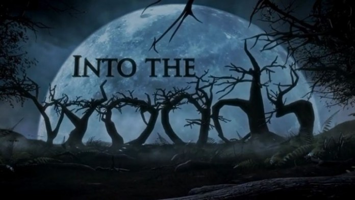 into-the-woods-poster-720x405