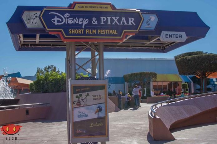 PixarShortFilmFestival_01042016-1