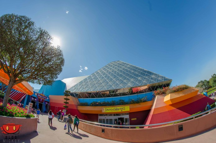 EpcotPhotoUpdate_02102016-13