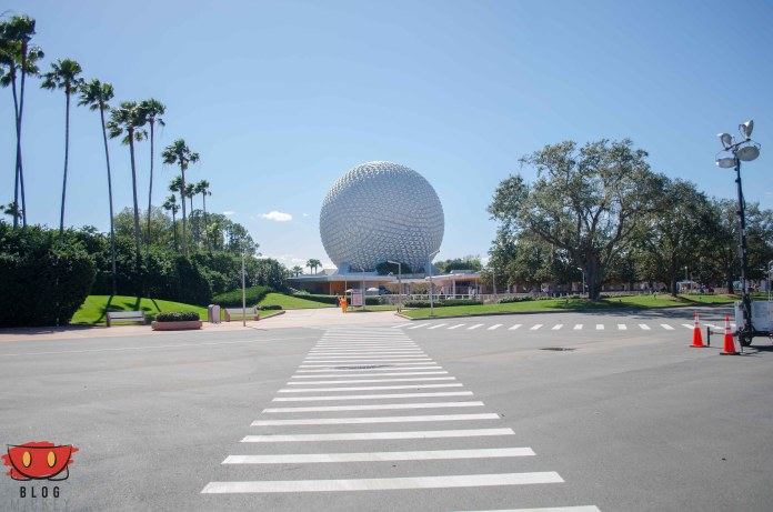EpcotPhotoUpdate_02102016-2