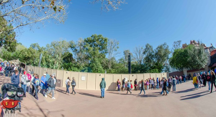 EpcotPhotoUpdate_02102016-27