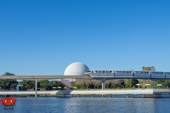 EpcotPhotoUpdate_02102016-33