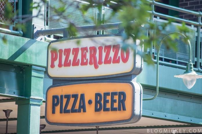 pizzerizzo-details-10