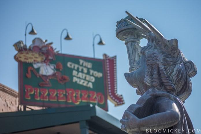 pizzerizzo-details-12