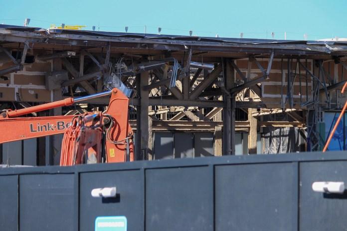 Innoventions Demolition