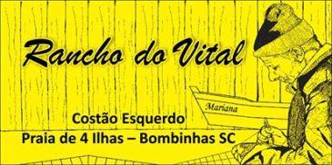 Rancho do Vital 4ilhas1