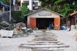 Rancho do Vital 4ilhas4