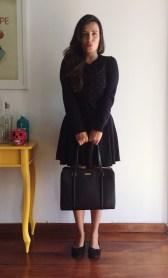 minimalista-all-black