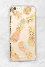capa-de-celular-com-estampa-de-abacaxi