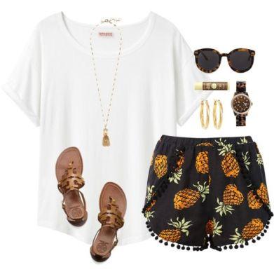 look-com-shorts-de-abacaxi