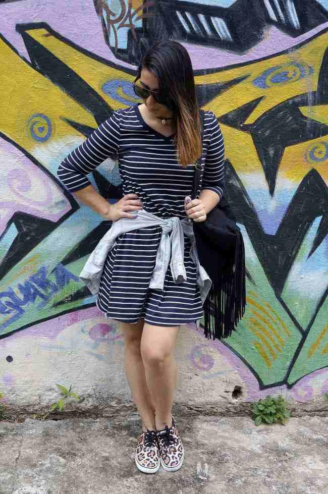 02_vestido_listras