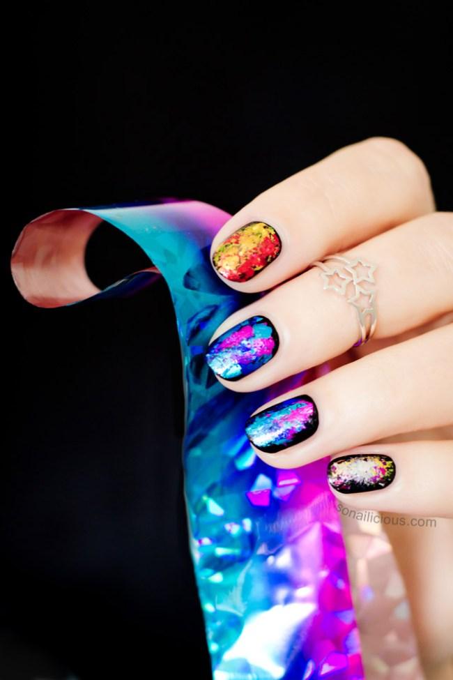 foil-nails-2