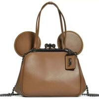 Bolsas Inspiradas no Mickey