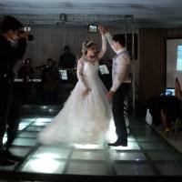 Com que roupa eu vou: Casamento
