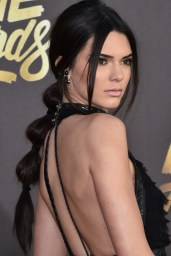 kendall3