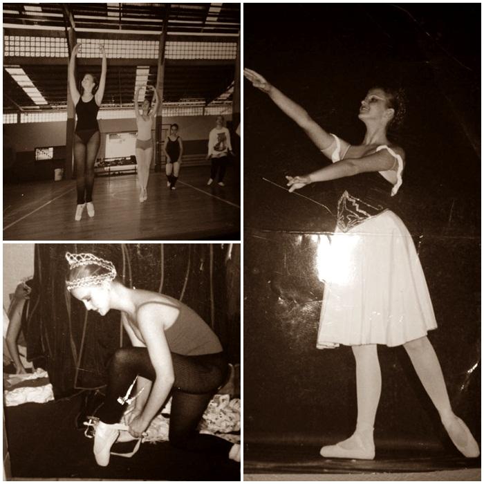 renata poskus + ballet 2
