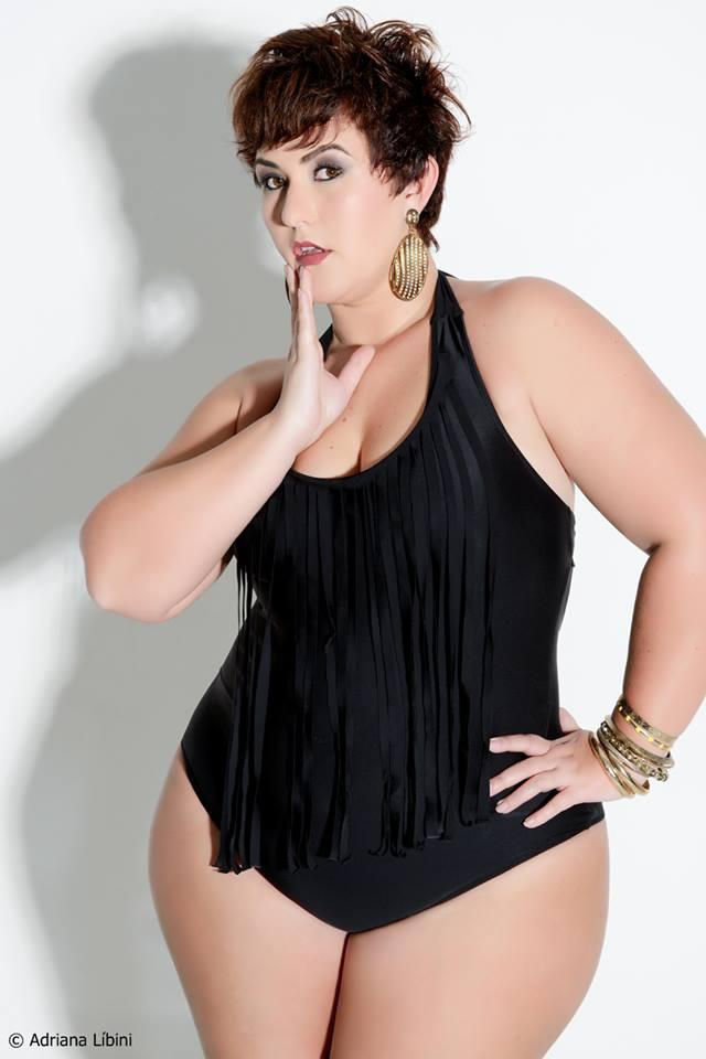 gorda não é ofensa 3