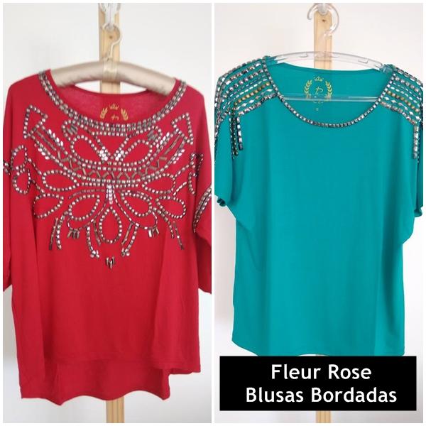 fleur-rose-blusas-bordadas-bazar-plus-size-do-blog-mulherao