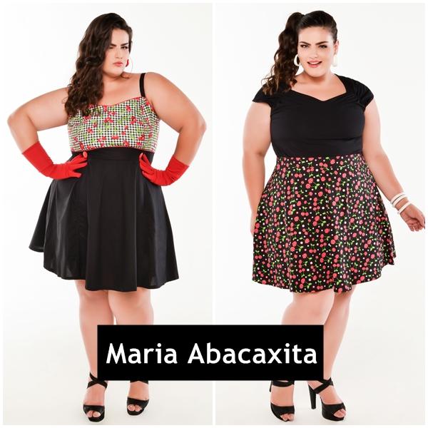 maria-abacaxita-bazar-plus-size-do-blog-mulherao