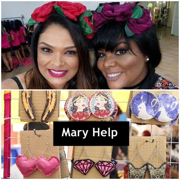 mary-help-4