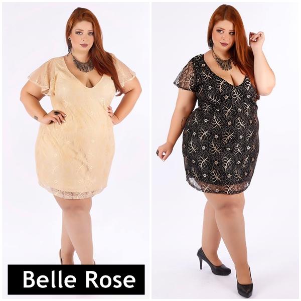 belle-rose-bazar-plus-size-do-blog-mulherao