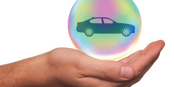 buy car insurance