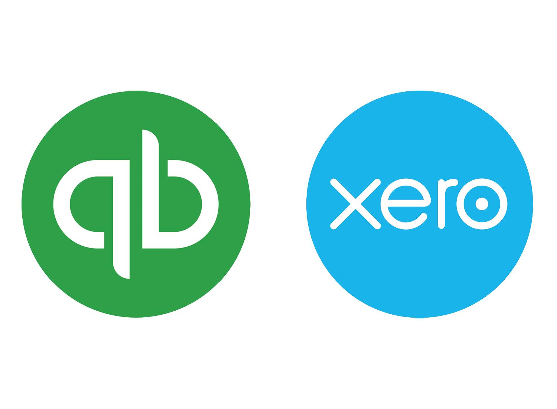 QBO-Xero