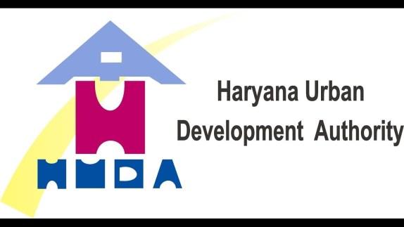 home-loan-department