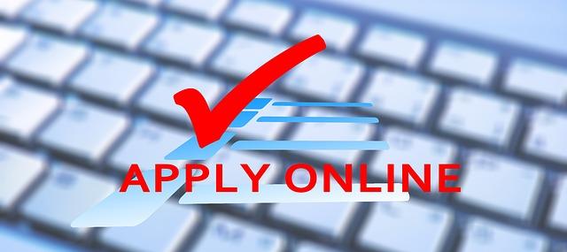 online job portals