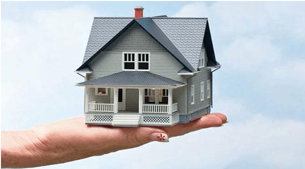 women home loan