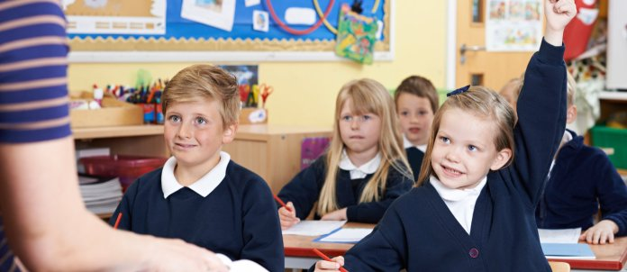 New Teaching Approaches To Adopt In 2020