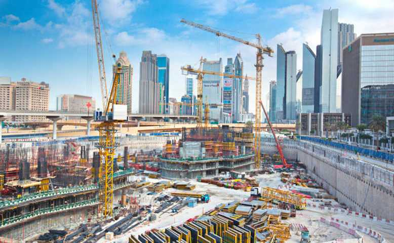 Top frequently asked questions on DRB in construction