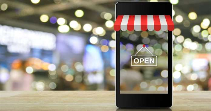 3 Essential Trends To Follow For Your Ecommerce Store