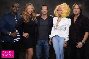 american-idol-judges-fired-lead