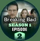 bad-episode-1-2 Badge