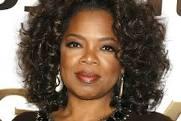 Oprah's Lifeclass wiwth Dr. Phil