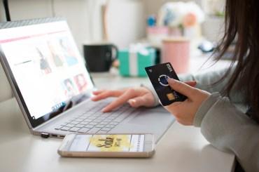 Cara Belanja di Taobao pake debit kartu indonesia