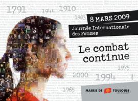 MairieJourn-eFemme-copie-1
