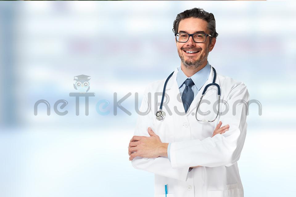 TUS (Tıpta Uzmanlık Sınavı) Nedir?