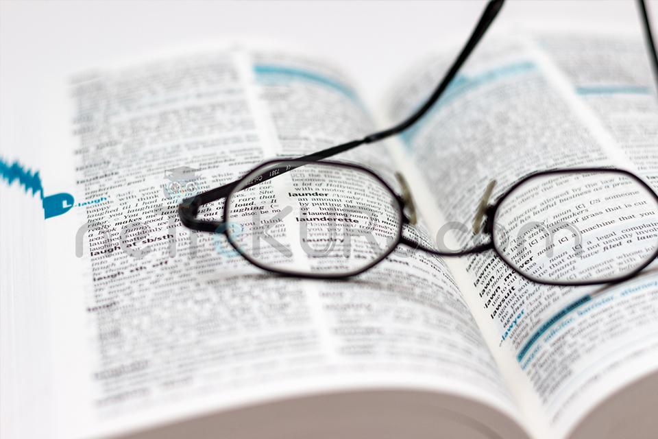YDS (Yabancı Dil Bilgisi Seviye Tespit Sınavı) Hakkındaki Sorularınızın Cevapları?