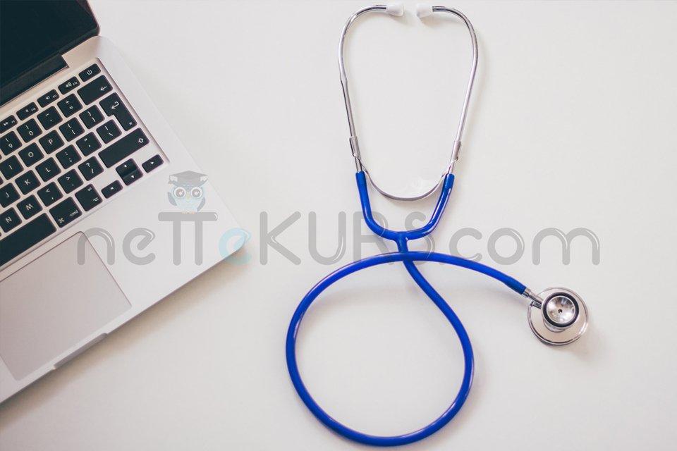 Yabancı Dil Sınavı ya da Tıbbi Yabancı Dil Sınavı ( TIPDİL - YDS )