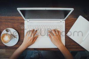 e-yds başvuru e-yds başvuru tarihleri e-yds ücreti