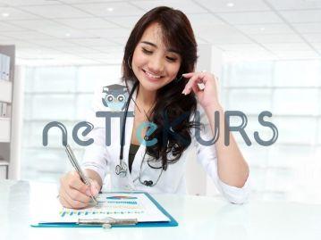 YÖS ile Tıp Kazanmak   Yösle Tıp Okumak