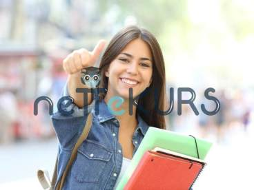 Online YDS Kursu , En İyi YDS Kursu, YDS Sınavı
