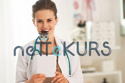 TIPDİL Kursu, Tıp Dil Sınavı