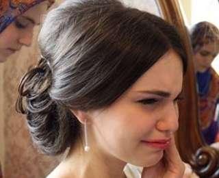 Как празднуют чеченские свадьбы (Фото) - BlogNews.am