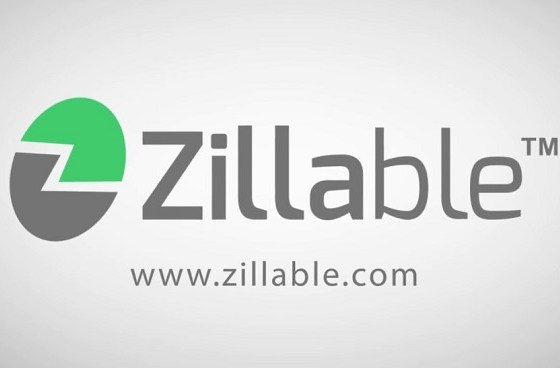 zillable