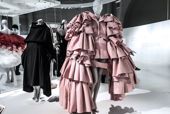 balenciaga-fashion-exhibition
