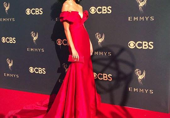 best-dressed-celeb-emmy-awards-2017